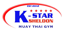 K-Star Muay Thai Sheldon