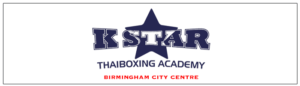 K-STAR BIRMINGHAM CITY CENTRE